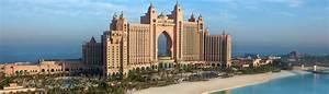 Auto Mieten In Dubai : urlaub vae last minute vae ~ Jslefanu.com Haus und Dekorationen