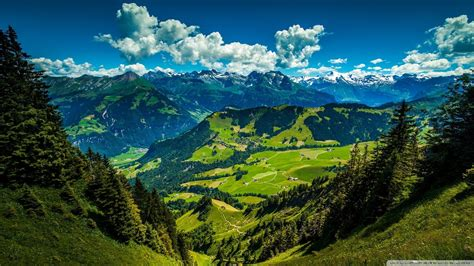 High Definition Wallpaper by High Definition Landscape Wallpaper 63 Images