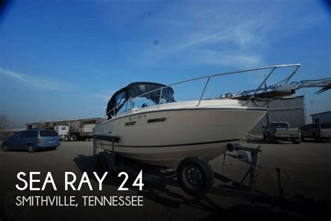 Used Boats For Sale Johnson City Tn by Sea Boats For Sale In Tennessee Used Sea Boats