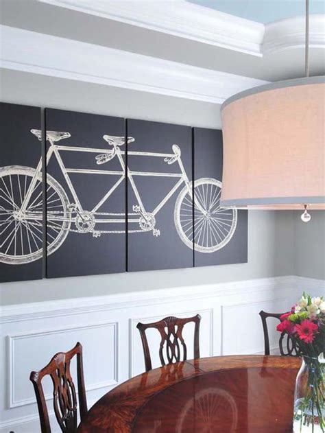 History 3 Ways Modernize Home Using Antique Inspired Fixtures by Regenerate Renew House Delicious