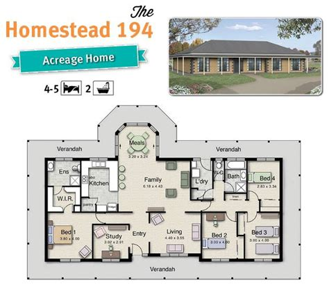 hotondo homes  homestead    popular