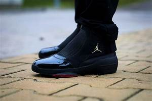 Sole Collector Spotlight: What Did You Wear Today? - 1.29 ...