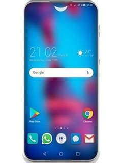 huawei p price  pakistan full specifications