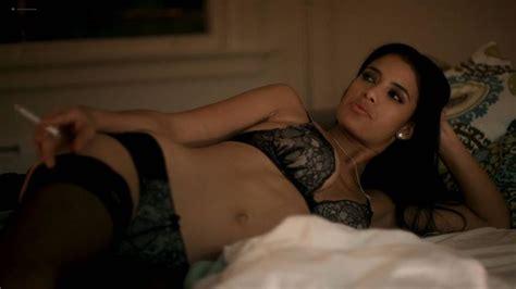 Nude Video Celebs Jessica Clark Sexy Jenna Haze Nude