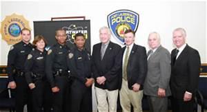 Media coverage: Fort Lauderdale Police Department unveils ...