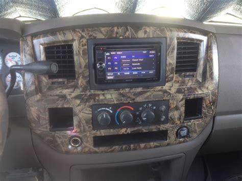 Dodge 1500 Diesel