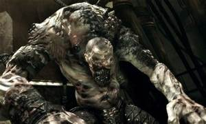Sire - Gearspedia, the Gears of War wiki - Gears of War ...