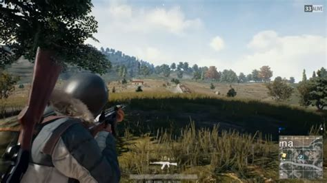 Player Unknown Battlegrounds Zones Unique Bud Pc Builds For Pubg Playerunknown S Battlegrounds