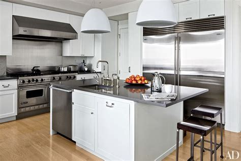 contemporary kitchen images 35 sleek inspiring contemporary kitchen design ideas 2496