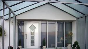 Glasvordach Mit Seitenteil : referenzen alu bau graf gmbh ~ Buech-reservation.com Haus und Dekorationen