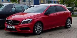 Auto Onderdelen Voor Mercedes