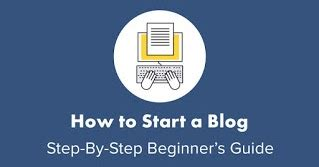 Blogging Course हिंदी website seo tutorial website seo