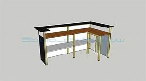 Lounge Möbel Selber Bauen Anleitung : lounge mobel selber bauen anleitung m bel ideen und home ~ Articles-book.com Haus und Dekorationen