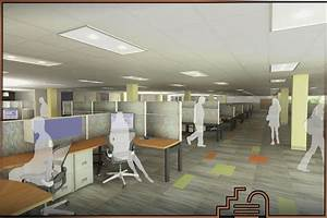 Ck architects interiors usaa tampa interior design for Interior decorating school tampa