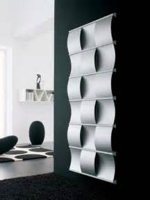 designer radiators creative luxury radiator designer radiators senia radiators uk