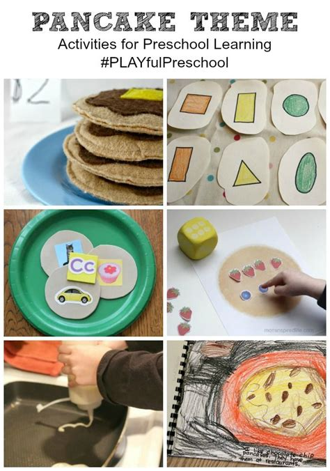 1000 images about pancakes pancakes on 849   fe1610606236d9e612b4016a6b32a892