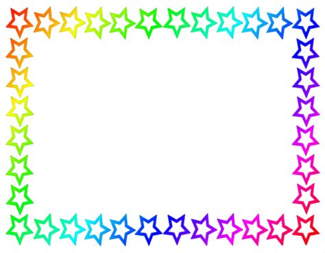 Microsoft Clip Borders Free Microsoft Word Page Borders Clipart Best Clip