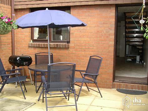 maison cuisine lymington location christchurch dans une maison pour vos vacances avec iha