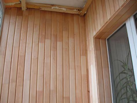 comment placer un faux plafond en lambris prix renovation au m2 224 drancy entreprise spvjcv