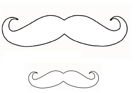 Mustache Template Mustache Templates For Mustache Diy