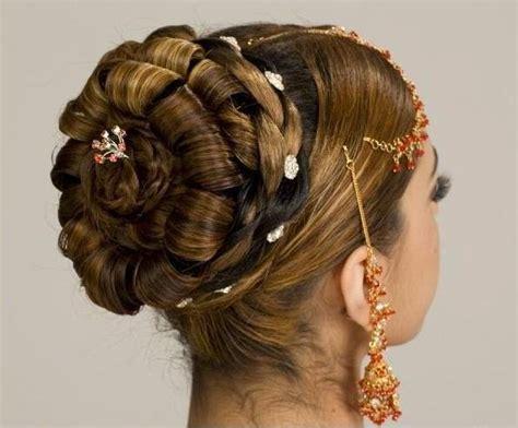 latest juda hairstyles   women wallpapers fun maza