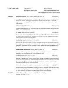 home depot supervisor resume current resume 2013