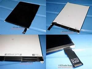 Tablet apple iPad mini 4, wi-Fi 128GB Zoty, Tablety - opinie, cena