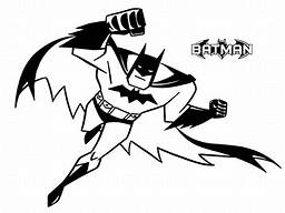 hd wallpapers batman batgirl coloring pages - Batman Batgirl Coloring Pages