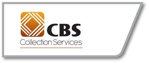 bureau service amb ambulance billing service of credit bureau