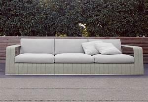 Xxl Couch L Form : couch xxl latest large size of couch l form und xxl sofa l form with with couch xxl xxl sofa ~ Bigdaddyawards.com Haus und Dekorationen