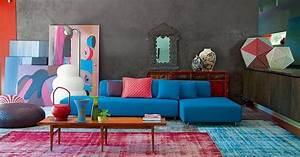 La Maison Möbel : marie claire maison brigitte maison d co couch car m bel ~ Watch28wear.com Haus und Dekorationen