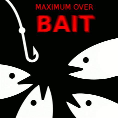 This Is Bait Meme - image 755358 bait this is bait know your meme