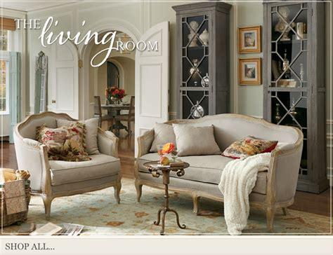 bedding home soft surroundings