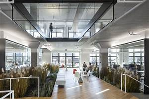 Horizon Media Expansion Architect Magazine AI New