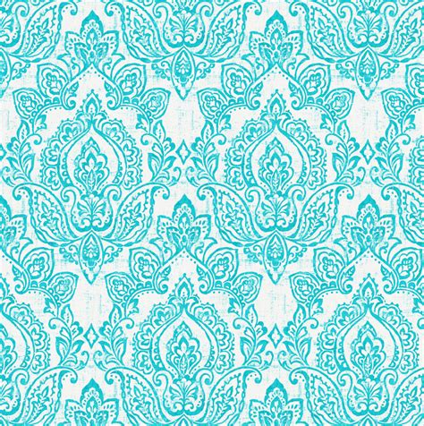 white bed comforters white and teal vintage damask fabric by the yard teal