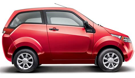 100 Percent Electric Cars by India Aims To Become 100 Percent Electric Vehicle Nation