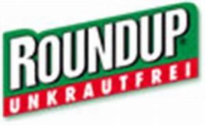 Roundup Speed Unkrautfrei : roundup speed unkrautfrei ~ Michelbontemps.com Haus und Dekorationen