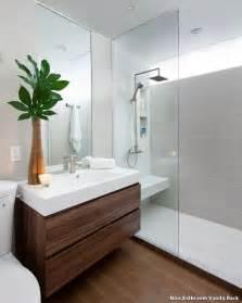 ikea bathroom vanity ideas best 25 ikea bathroom ideas only on ikea bathroom storage ikea bathroom vanity
