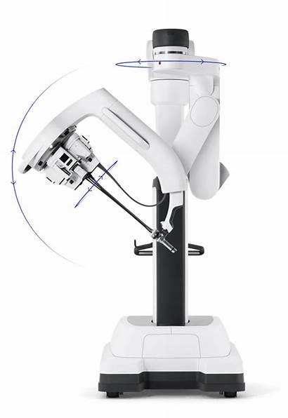 Sp Fabio Vinci Robotica Intuitive Cirurgia Lepper