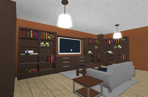 guidespecial furniture guide   bloxburg wikia