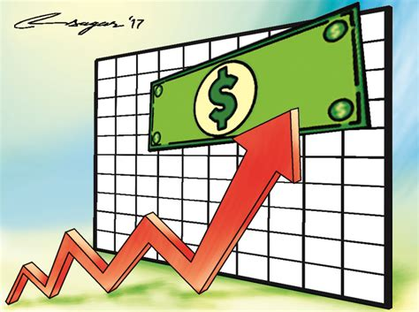 Nepal's Economic Growth Rate Reached 7.5 Percent