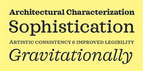 Quality Fonts (regular, Basic