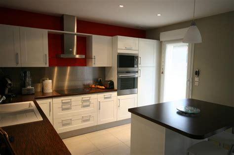 moins cher cuisine mobilier cuisine pas cher photo 7 10 une cuisine