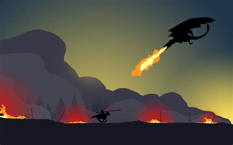 Game Of Thrones Season 7 The Spoils Of War Minimal Art