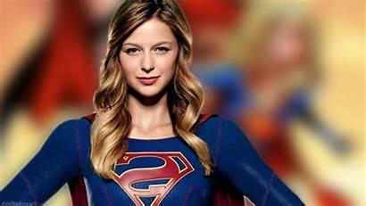 Supergirl Tv Shows Wallpapers Series 4k Superwoman