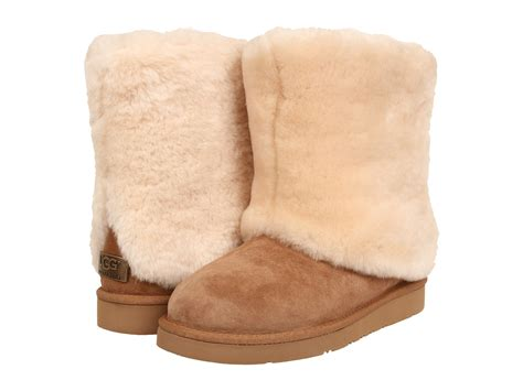 uggs womens boots zappos ugg zappos womens