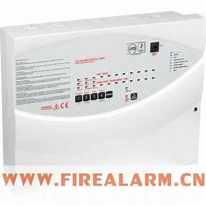 Firealarm Cn  U0026gt  Manufacturer Of Smoke Detector  Heat