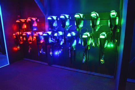 adresse bureau laser chorus bowling laser billard