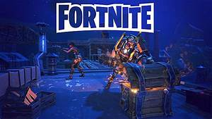 Fortnite Des V Bucks Gratuit Pour S39excuser Gamespell