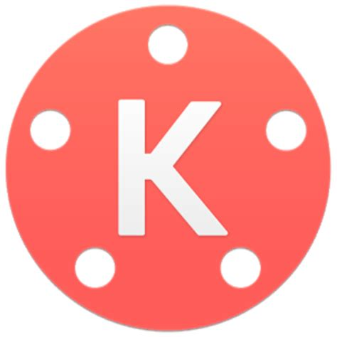 kinemaster for android